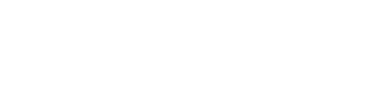 wherehouse e-commerce domain names for sale