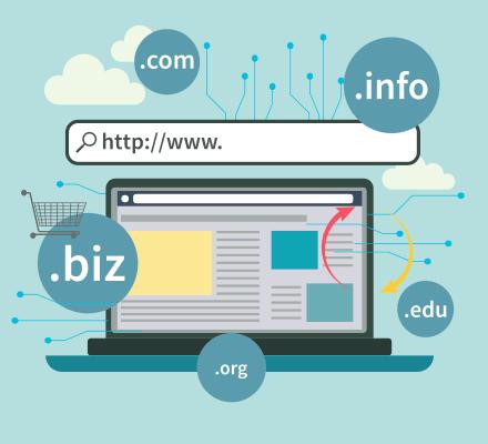 $299 ecommerce premium domain names